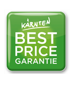 Best Price Kaernten