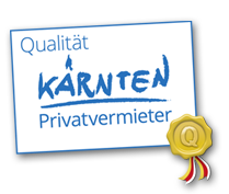 Privatmieter