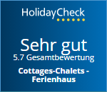 0000 holiday bewertung