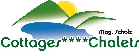 Cottages **** Chalets Mag. Scholz Seeboden Millstätter See Kärnten